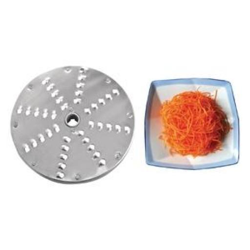 disco rallador [1]
