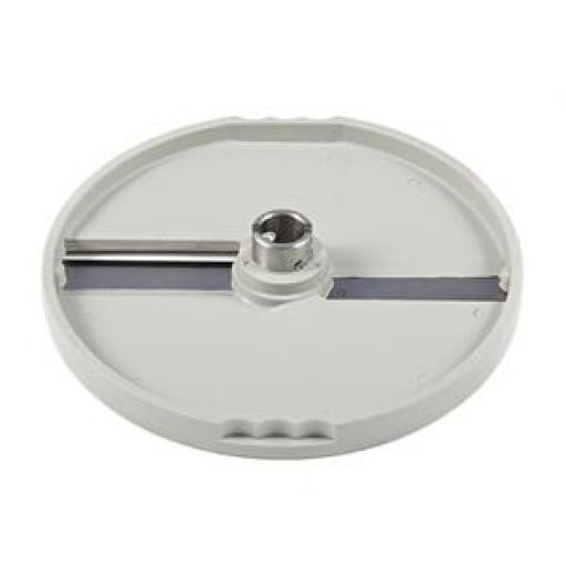 Disco rebanador de 4mm. Buffalo AA082