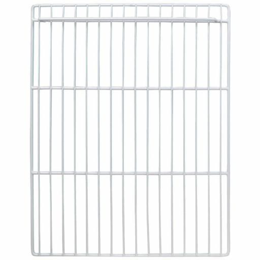 Estante para refrigeradores Polar AB411
