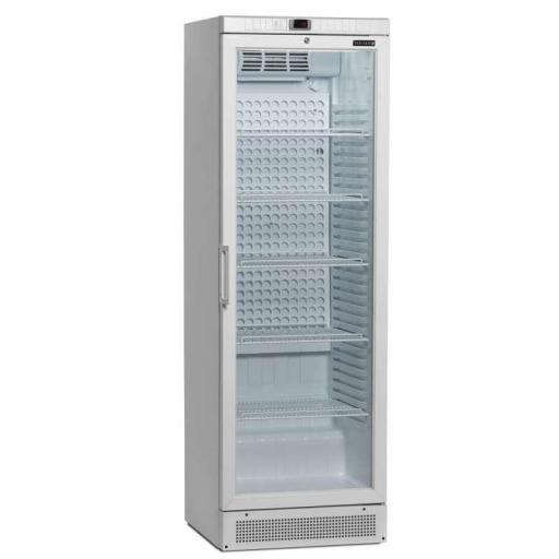 Armario refrigerado especial farmacia Viborg MSU400-I