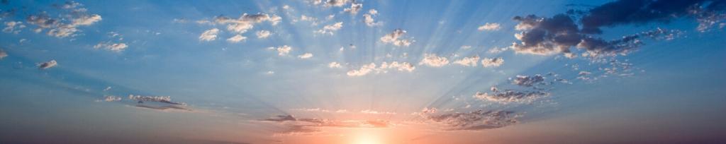 Comprar un generador de ozono. ¿Es malo o no?