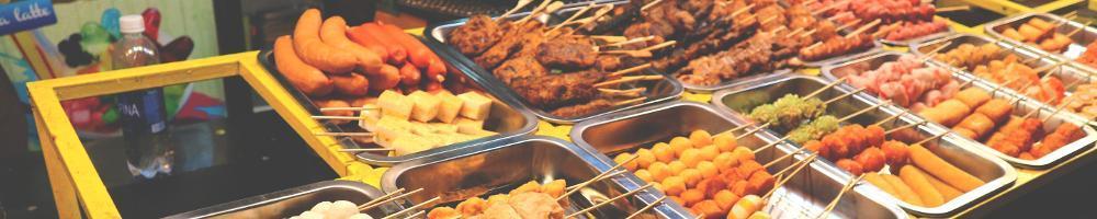 Gastronorm, la estandarización en la hostelería.
