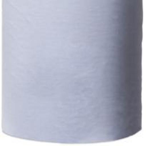 Fardo de 6 bobinas de papel azul Tork especial alimentación Y040 [2]