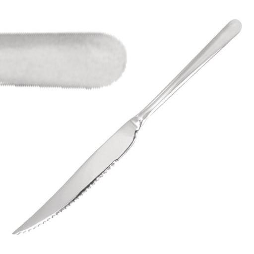 cuchillo barato [0]