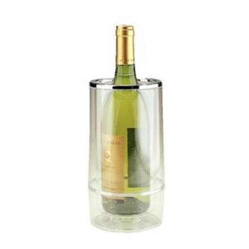 Enfría vinos acrílico [1]