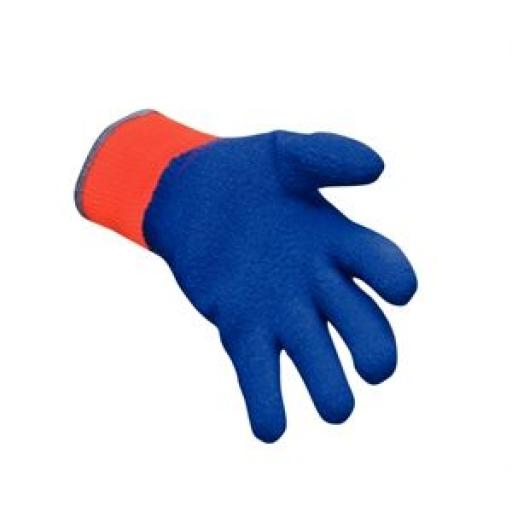 guantes [0]