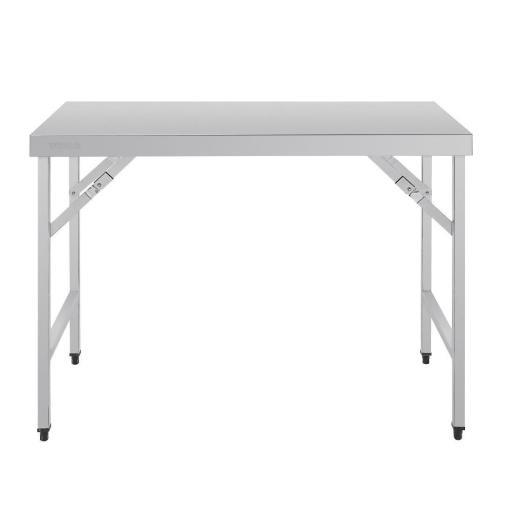 mesa de acero inoxidable plegable.jpeg [1]