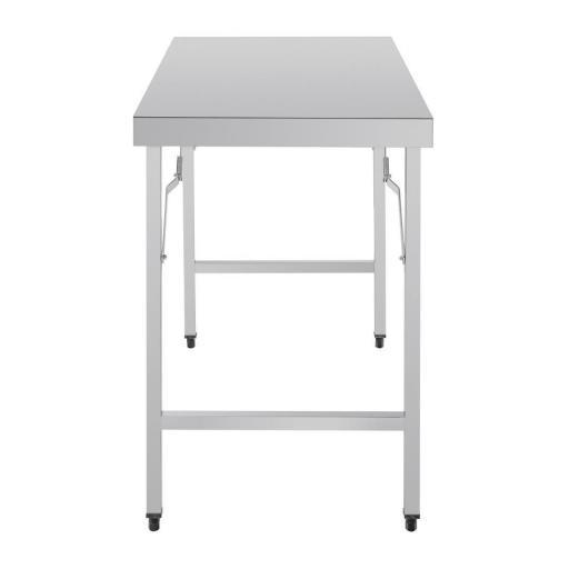 mesa de trabajo plegable.jpeg [2]