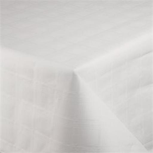 mantel de papel [1]