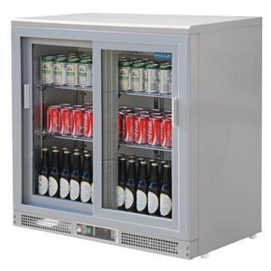 botellero frigorifico.jpg