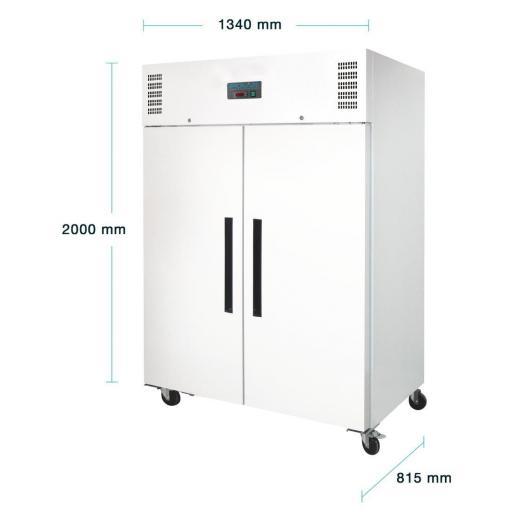 frigorifico polar [1]