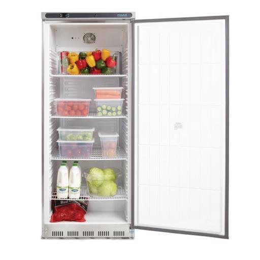frigo barato [1]