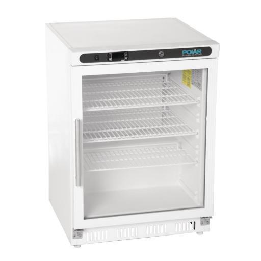frigorifico [2]