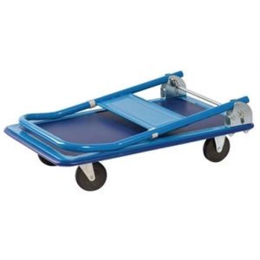 carro plegable [1]