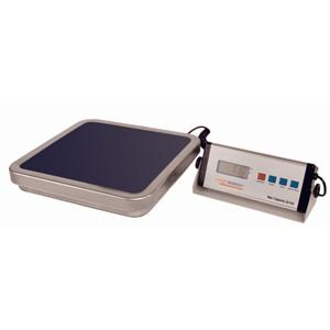 Balanza de banco electrónica 30Kg. Weighstation CD564