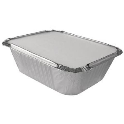 envase aluminio [1]