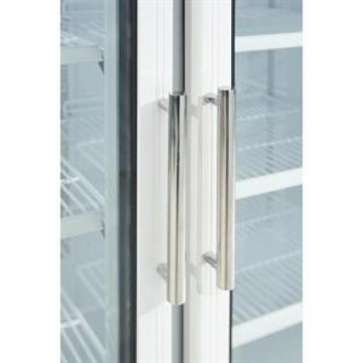 vitrina frigorifica doble [3]