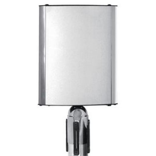 marco de aluminio [1]