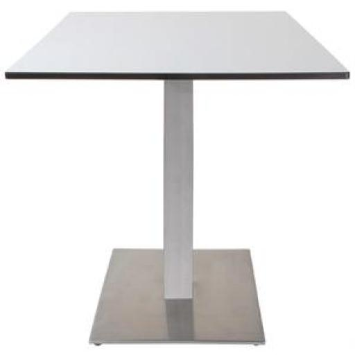 pie de mesa [1]