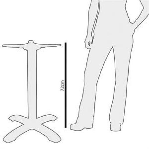 mobiliario de hosteleria [3]