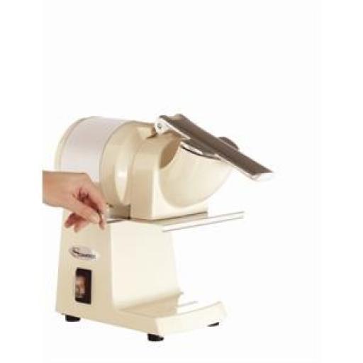 maquina ralla queso [3]