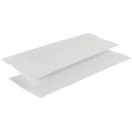 toallitas de papel [1]