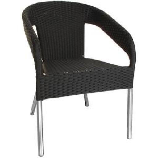 sillas de ratan.jpg