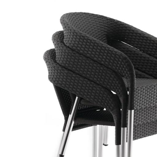 sillas de exterior.jpg [2]