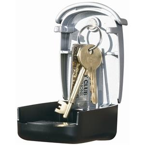 guarda llaves.jpg