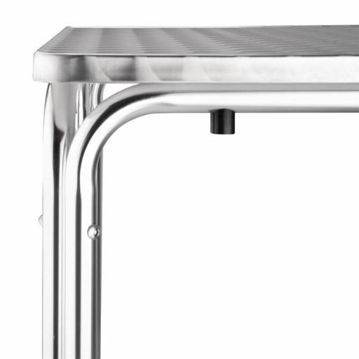 mesa de acero inox [2]