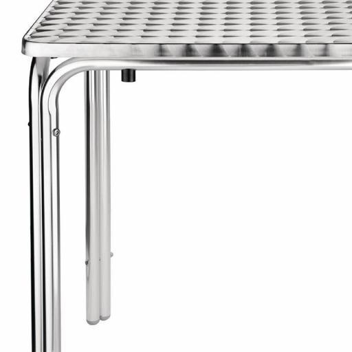 mesa terraza [1]