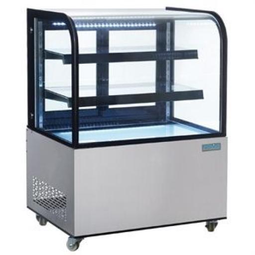 expositor refrigerado [2]