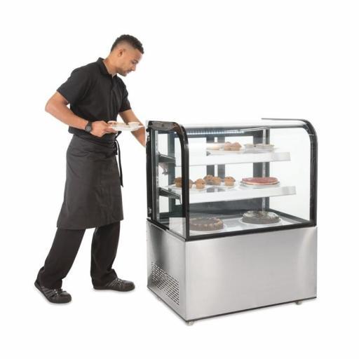 mostrador refrigerado pastelero.jpg [3]