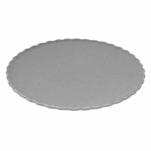 soporte tartas [3]