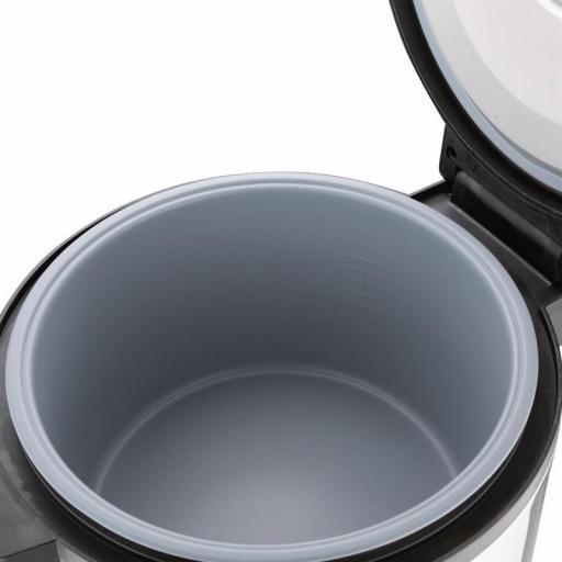 cocedor de arroz.jpeg [2]