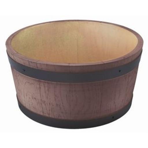 Cubo enfriador barril 8Ltr. CK712