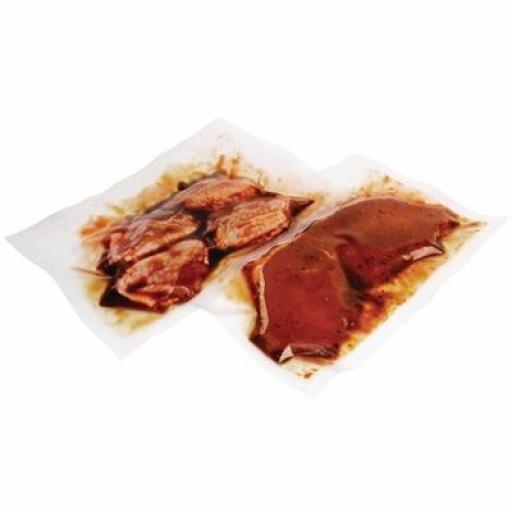 bolsas de envasado [2]
