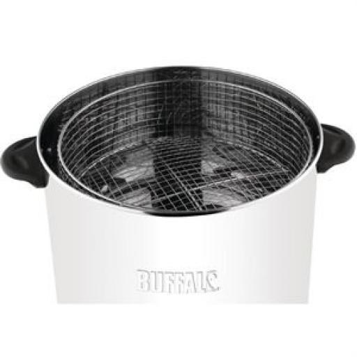 cocina al vapor [3]