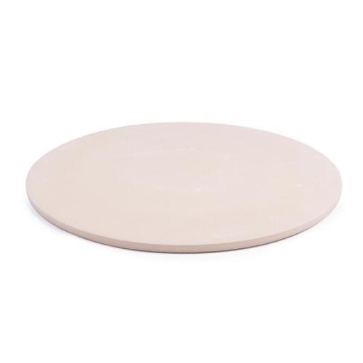 piedra pizza [3]