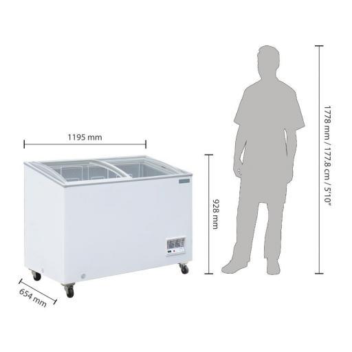 arcón de congelación.jpg [1]