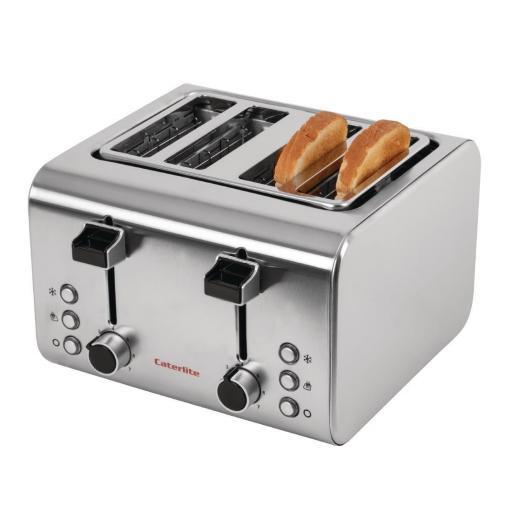 maquina para tostadas [3]