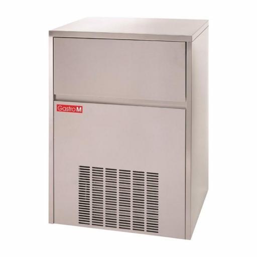 fabricador de hielo hueco cs105.jpg