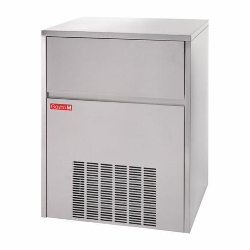 fabricador de hielo hueco gastro m cs106.jpg