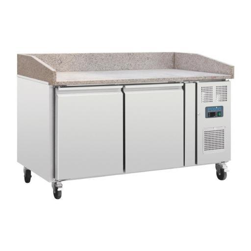 mostrador frigorifico de preparacion.jpg