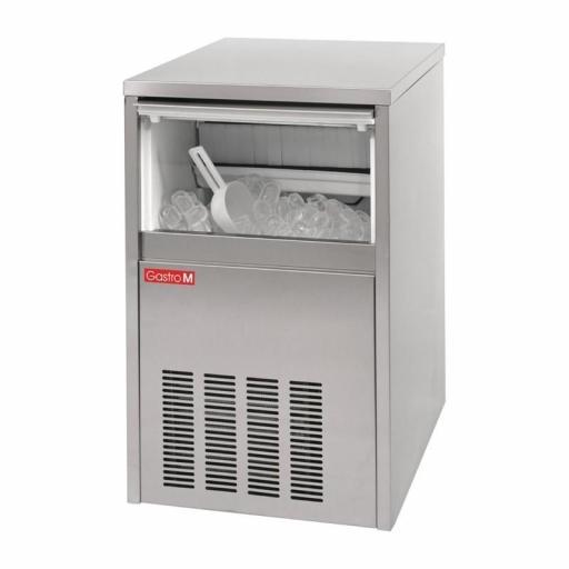 fabricador de hielo Gastro M ct695.jpg