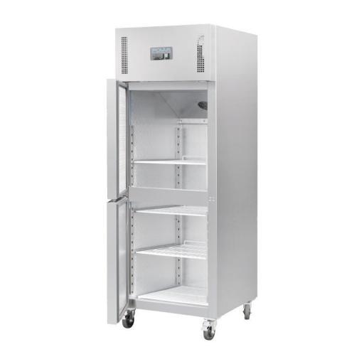 frigorifico [1]
