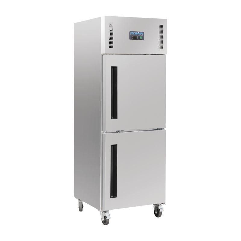 congelador gastronorm.jpg