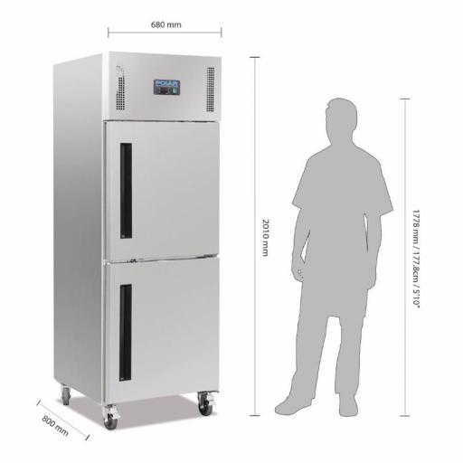 armario congelacion.jpg [2]