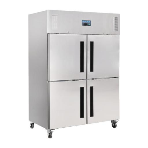 armario frigorifico.jpg [0]