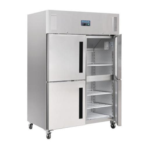 congelador barato [2]